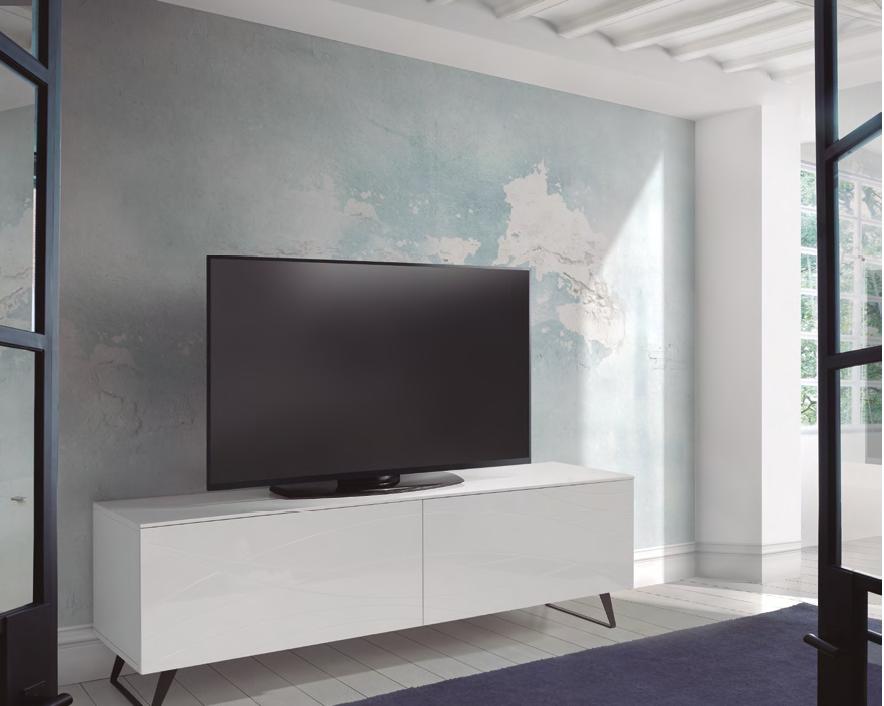 mueble-tv-moderno-Dugar-muebles-paco-caballero-0025-5c936e0a86c09