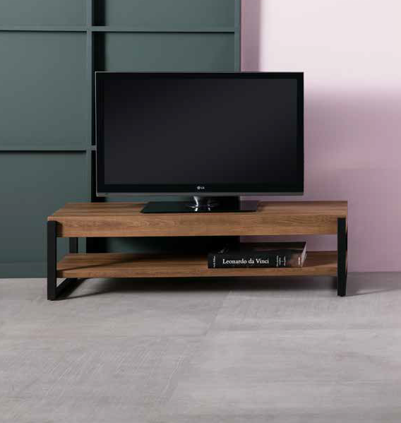 mueble-tv-moderno-Novedades-muebles-paco-caballero-0051-5cadd389e6a65