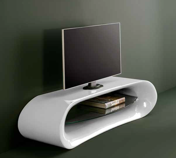 mueble-tv-moderno-Novedades-muebles-paco-caballero-0051-5cadd51fab309