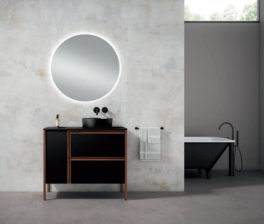 muebles-de-baño-general-muebles-paco-caballero-251-6097ab08b8245