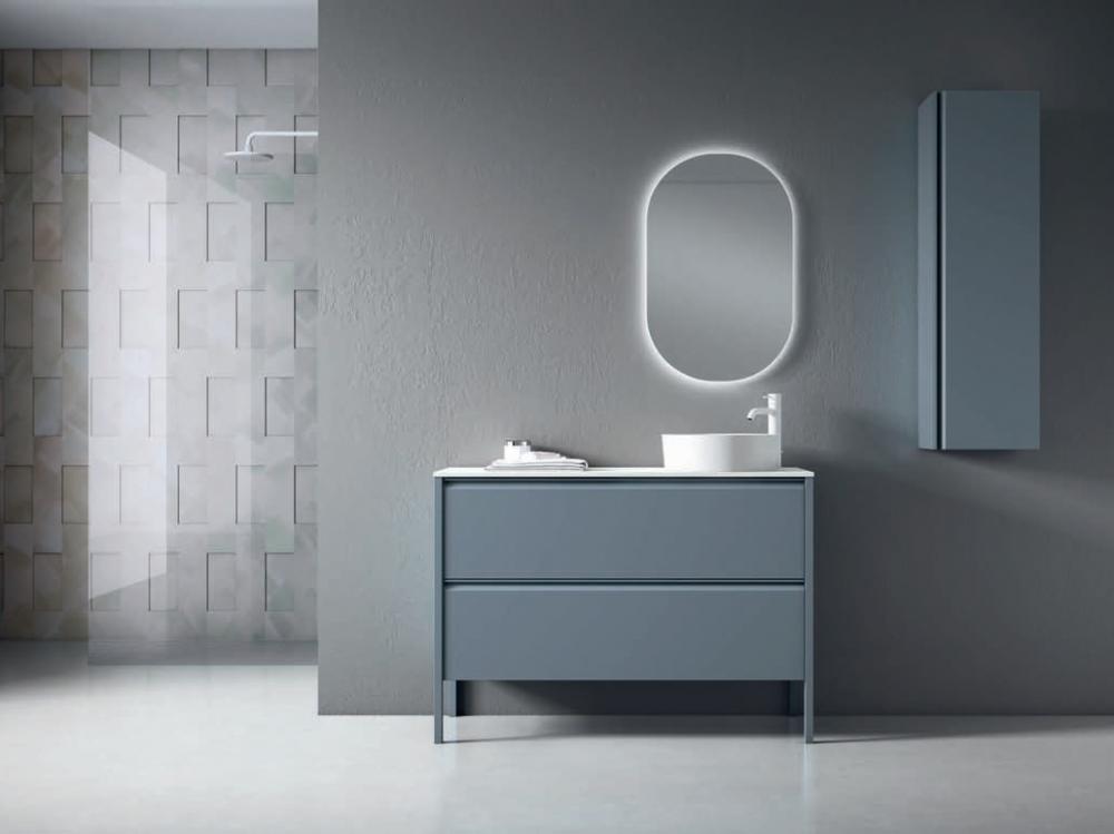 muebles-de-baño-general-muebles-paco-caballero-251-6097ab0a684ab