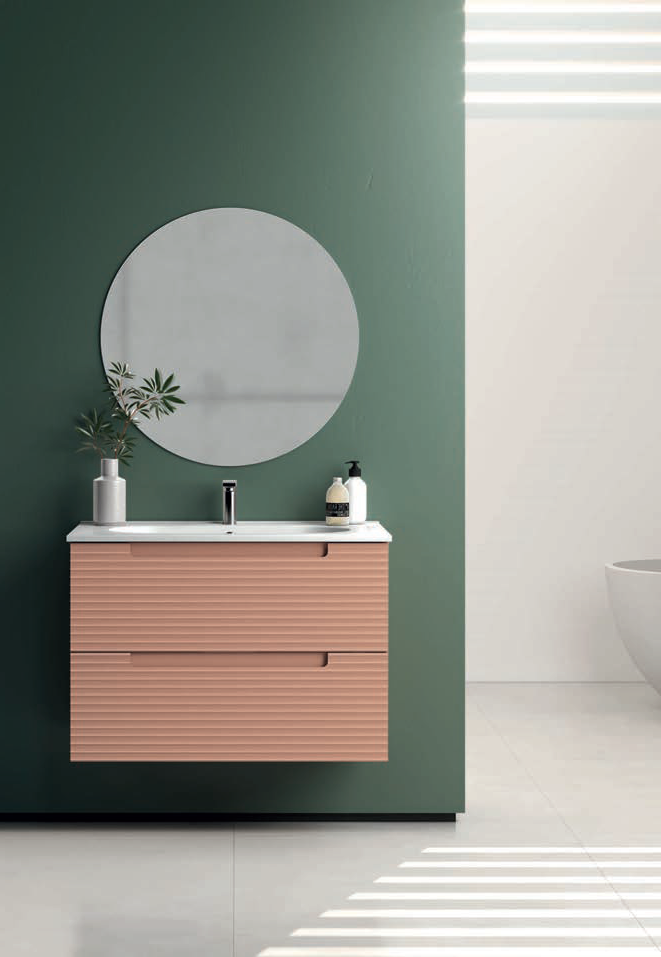 muebles-de-baño-general-muebles-paco-caballero-251-6097ab0e65ace