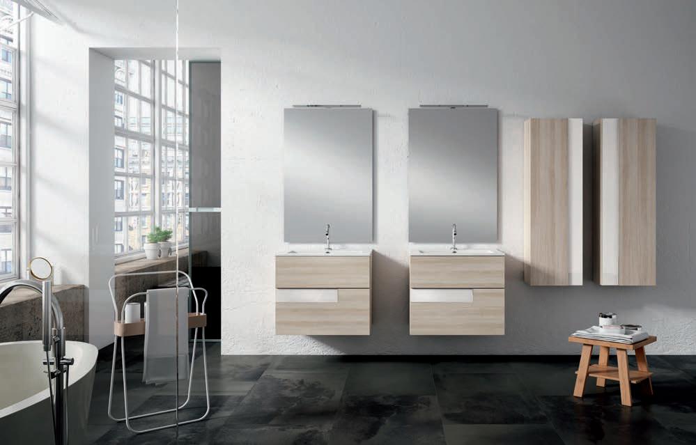 muebles-de-baño-muebles-paco-caballero-251-609e215bc814f