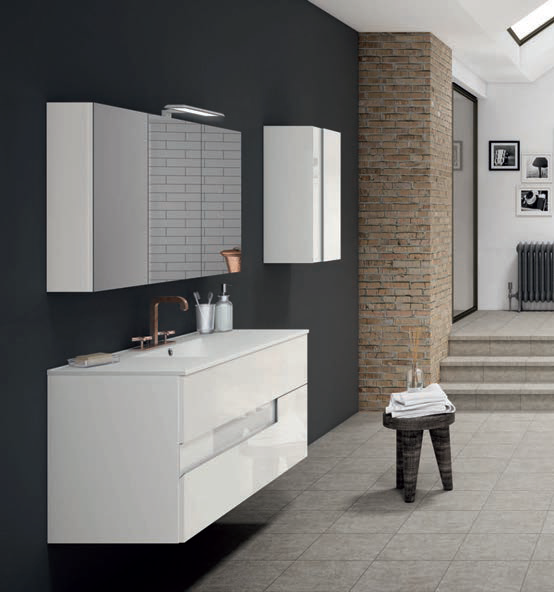 muebles-de-baño-muebles-paco-caballero-251-609e215d75720