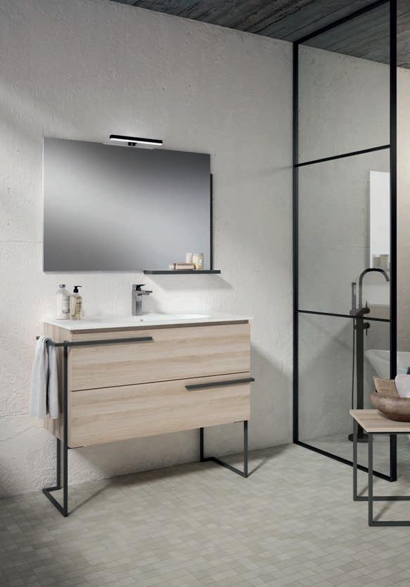 muebles-de-baño-muebles-paco-caballero-251-609e215ea0776