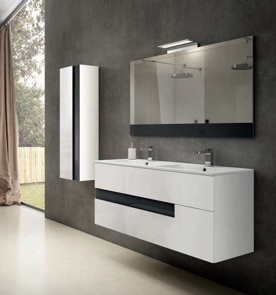 muebles-de-baño-muebles-paco-caballero-251-609e215faf259