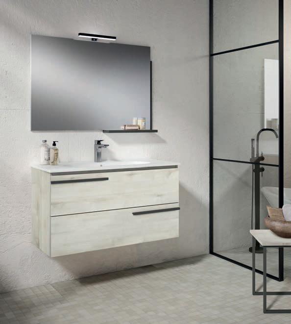 muebles-de-baño-muebles-paco-caballero-251-609e2160c0a9b