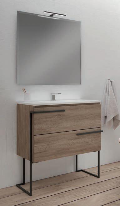 muebles-de-baño-muebles-paco-caballero-251-609e216324204