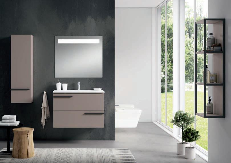 muebles-de-baño-muebles-paco-caballero-251-609e216564b9c