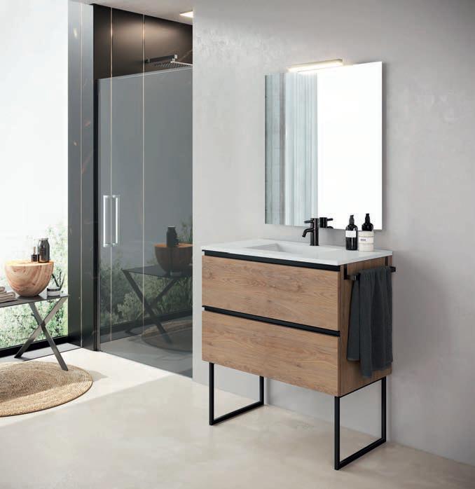 muebles-de-baño-muebles-paco-caballero-251-609e2166a55d7