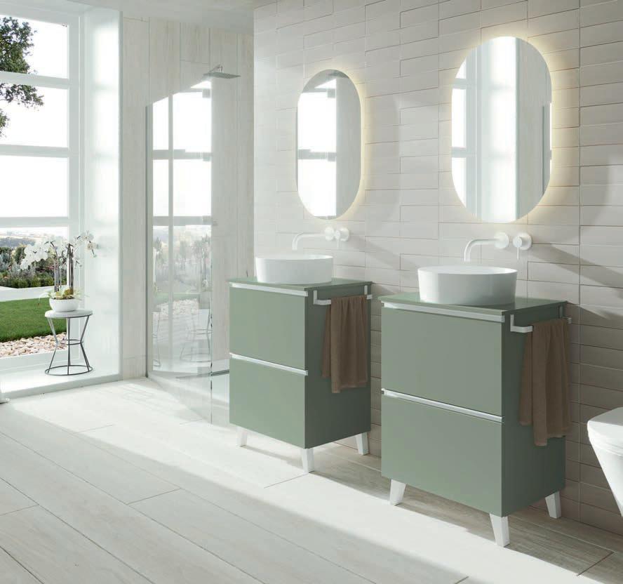 muebles-de-baño-muebles-paco-caballero-251-609e2168f0936