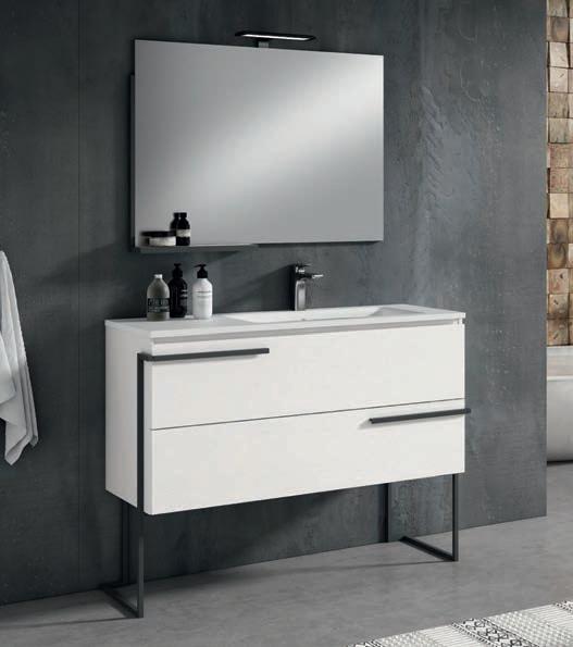 muebles-de-baño-muebles-paco-caballero-251-609e216b35355