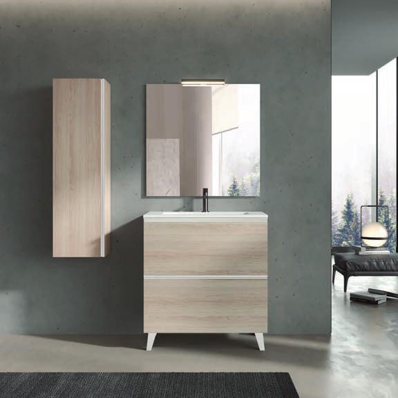 muebles-de-baño-muebles-paco-caballero-251-609e216c3afa7