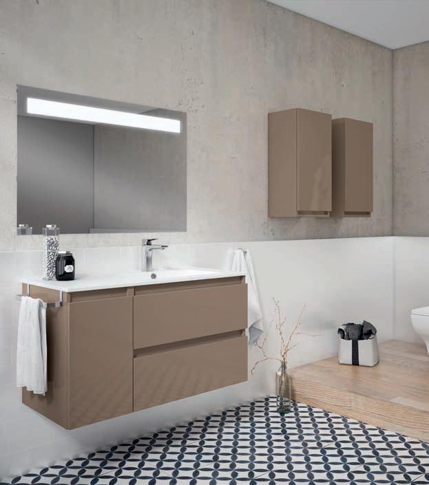 muebles-de-baño-muebles-paco-caballero-251-609e216ed010f