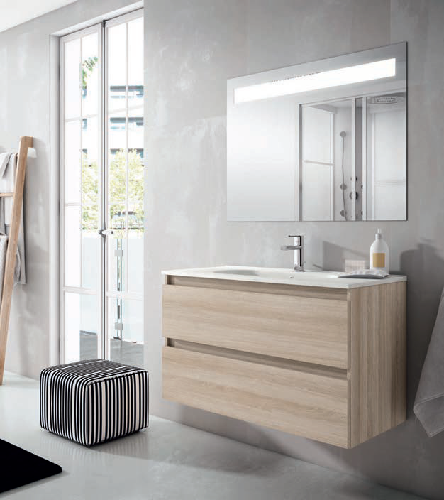 muebles-de-baño-muebles-paco-caballero-251-609e216fe4d35