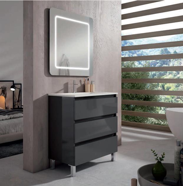 muebles-de-baño-muebles-paco-caballero-251-609e217110d65