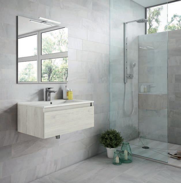 muebles-de-baño-muebles-paco-caballero-251-609e2172534fe