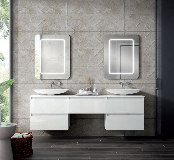 muebles-de-baño-muebles-paco-caballero-251-609e2173c4274
