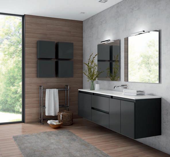 muebles-de-baño-muebles-paco-caballero-251-609e217526ffe