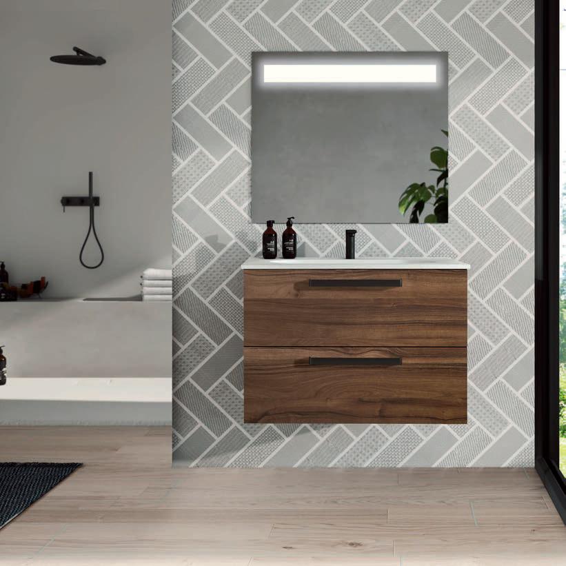 muebles-de-baño-muebles-paco-caballero-251-609e217643091