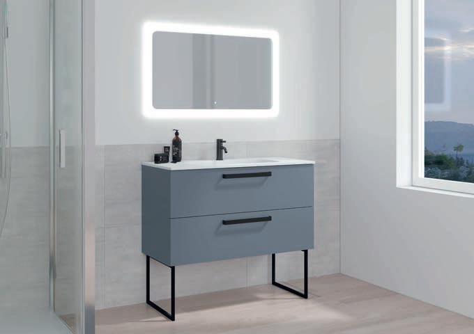 muebles-de-baño-muebles-paco-caballero-251-609e2179429e0
