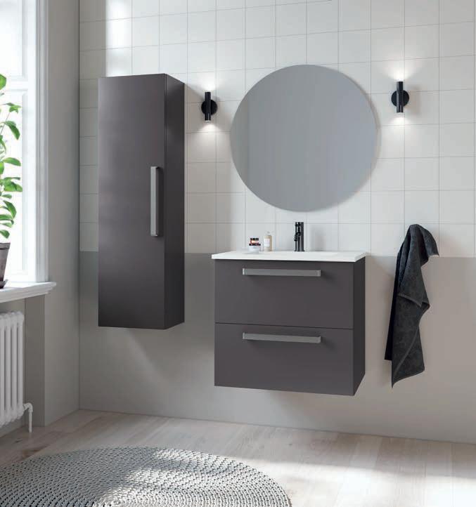 muebles-de-baño-muebles-paco-caballero-251-609e217adc971