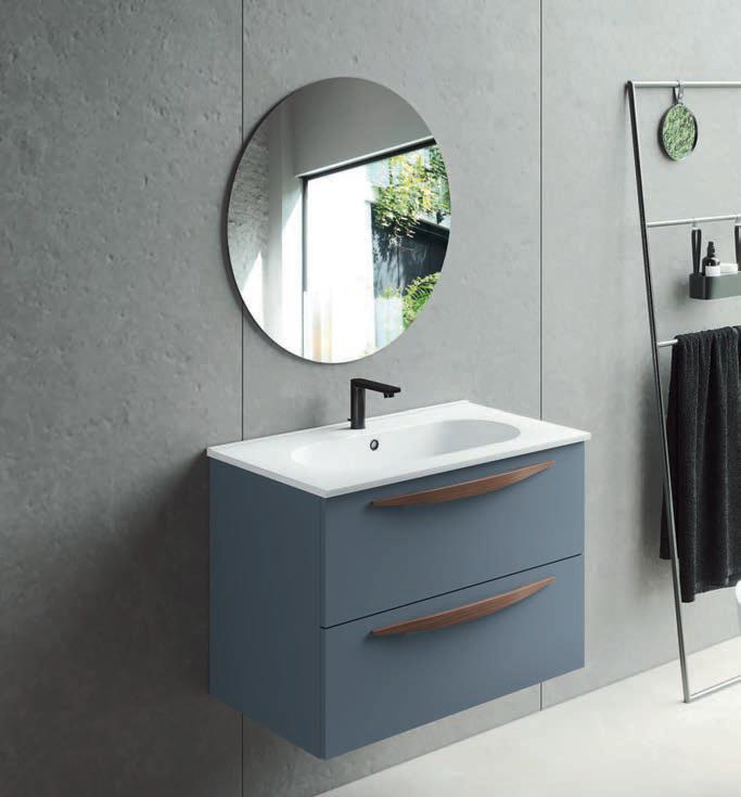 muebles-de-baño-muebles-paco-caballero-251-609e217c8e404