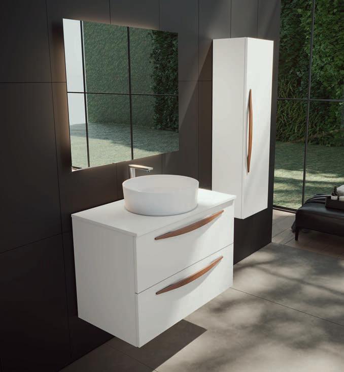 muebles-de-baño-muebles-paco-caballero-251-609e217db768e