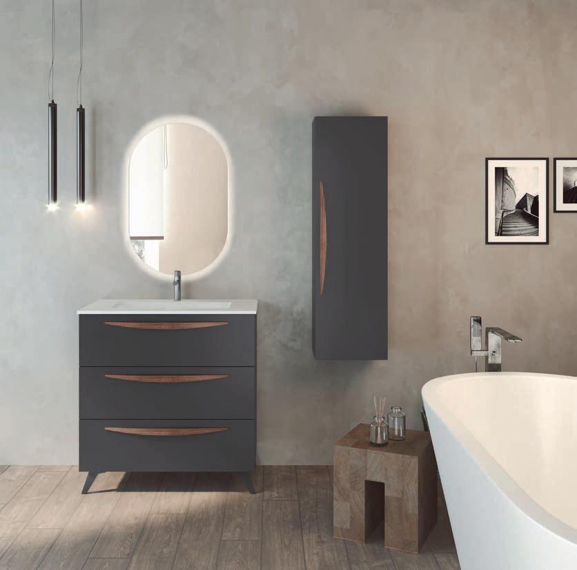 muebles-de-baño-muebles-paco-caballero-251-609e217ebf7d6