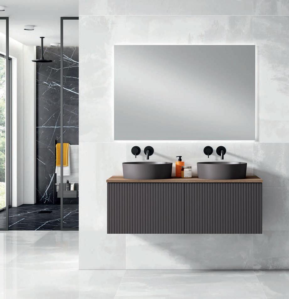 muebles-de-baño-muebles-paco-caballero-251-609e218038389