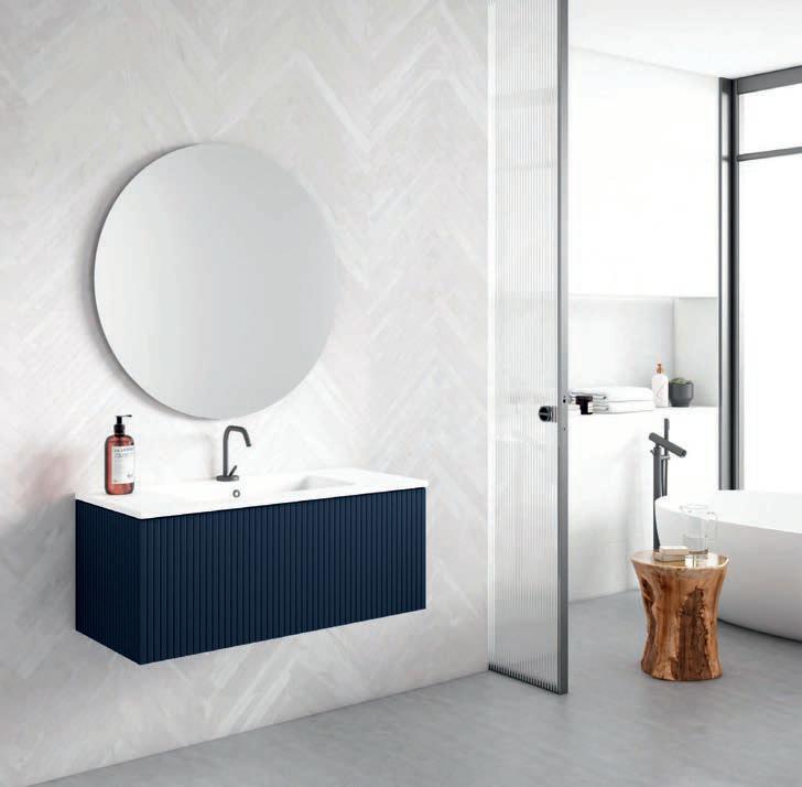 muebles-de-baño-muebles-paco-caballero-251-609e21815aa03