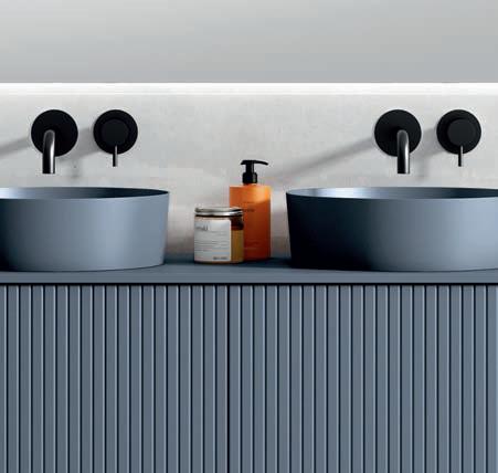 muebles-de-baño-muebles-paco-caballero-251-609e218249396