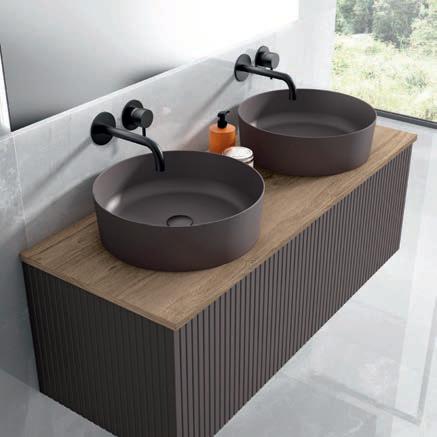 muebles-de-baño-muebles-paco-caballero-251-609e21832b020