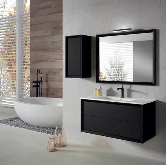 muebles-de-baño-muebles-paco-caballero-251-609e21857a942
