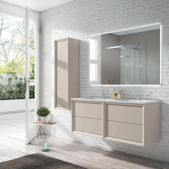 muebles-de-baño-muebles-paco-caballero-251-609e21866b653