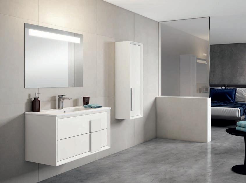 muebles-de-baño-muebles-paco-caballero-251-609e2187513e7