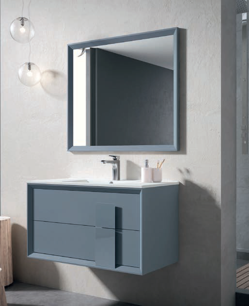 muebles-de-baño-muebles-paco-caballero-251-609e21884c457