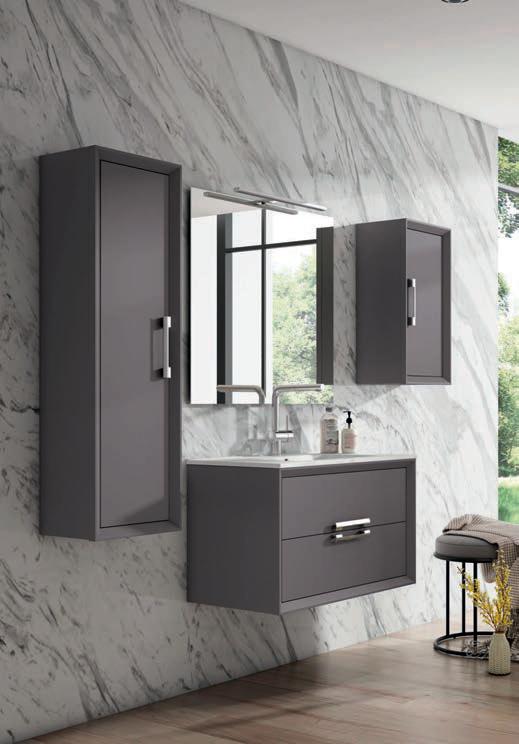 muebles-de-baño-muebles-paco-caballero-251-609e21893f0ab