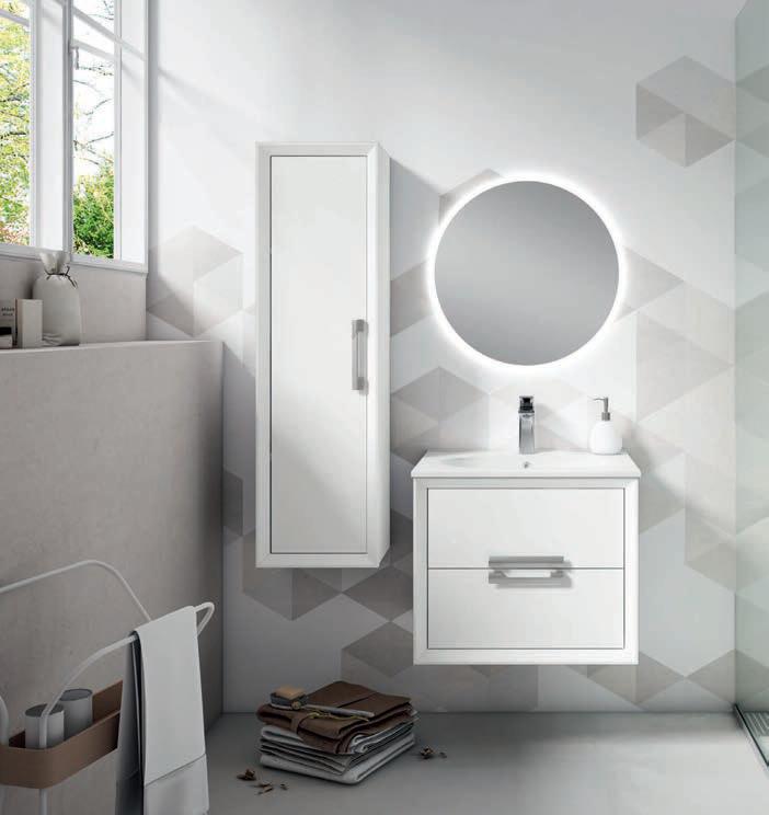 muebles-de-baño-muebles-paco-caballero-251-609e218a642ca