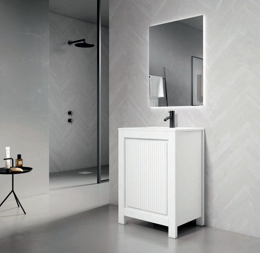 muebles-de-baño-muebles-paco-caballero-251-609e218d9ef8c