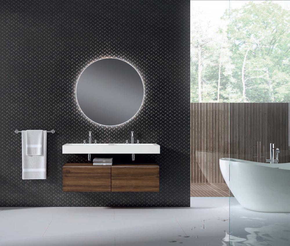 muebles-de-baño-muebles-paco-caballero-251-609e218ede0e2