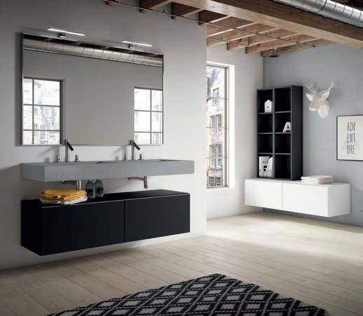 muebles-de-baño-muebles-paco-caballero-251-609e21908ff2f