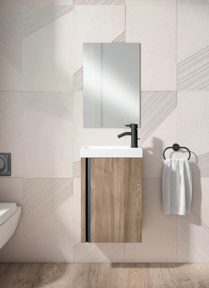 muebles-de-baño-muebles-paco-caballero-251-609e219433a14