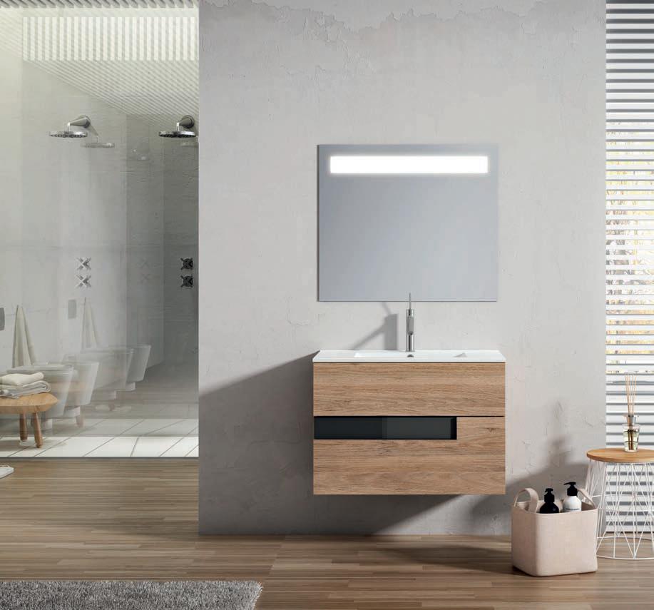 muebles-de-baño-muebles-paco-caballero-251-609e219590caf