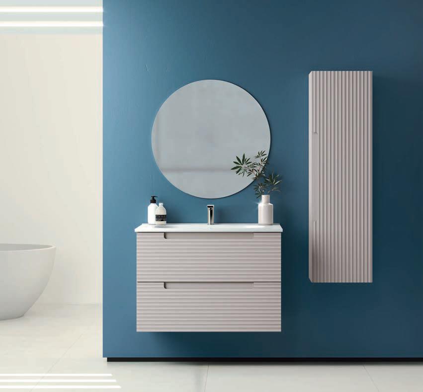 muebles-de-baño-muebles-paco-caballero-251-609e2196a90df