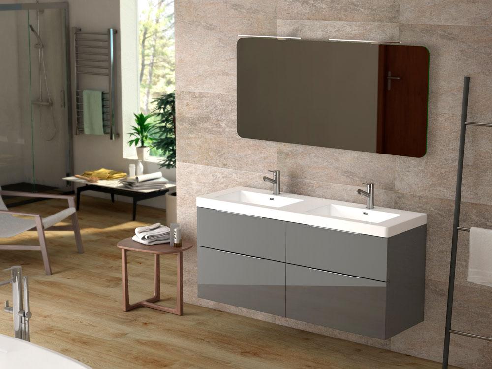 muebles-de-bano-General-muebles-paco-caballero-0257-5cae18fa3a869
