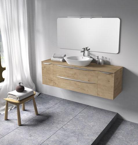 muebles-de-bano-General-muebles-paco-caballero-0257-5cae18fbd668f