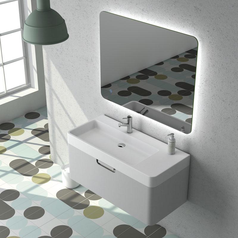 muebles-de-bano-General-muebles-paco-caballero-0257-5cae19055716d