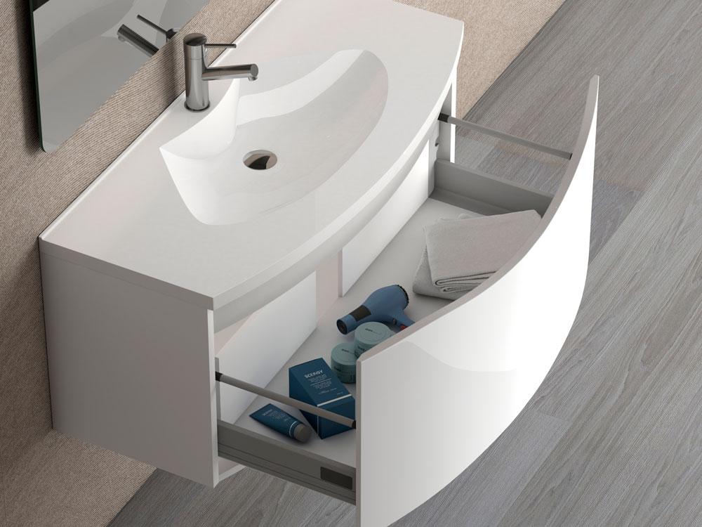 muebles-de-bano-General-muebles-paco-caballero-0257-5cae190899fbd