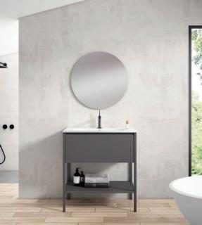 muebles-de-baño-general-muebles-paco-caballero-251-6097ab0c9a58c